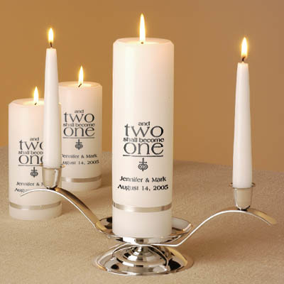 Memorial candles wedding unity personalized personalised candles wedding unity rustic candle make your wedding ceremony more meaningful with unity candles ... & Unity Candles For Wedding Ceremony - Image Antique and Candle ...